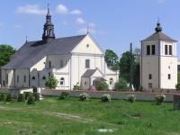 www.fara.ostroleka.pl